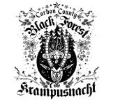 Carbon County Black Forest Krampus Festival - Dec. 4, 2021