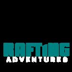 Whitewater Rafting Adventures logo