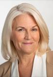 Jane George, PPL Electric Utilities