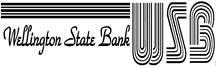 Wellington State Bank