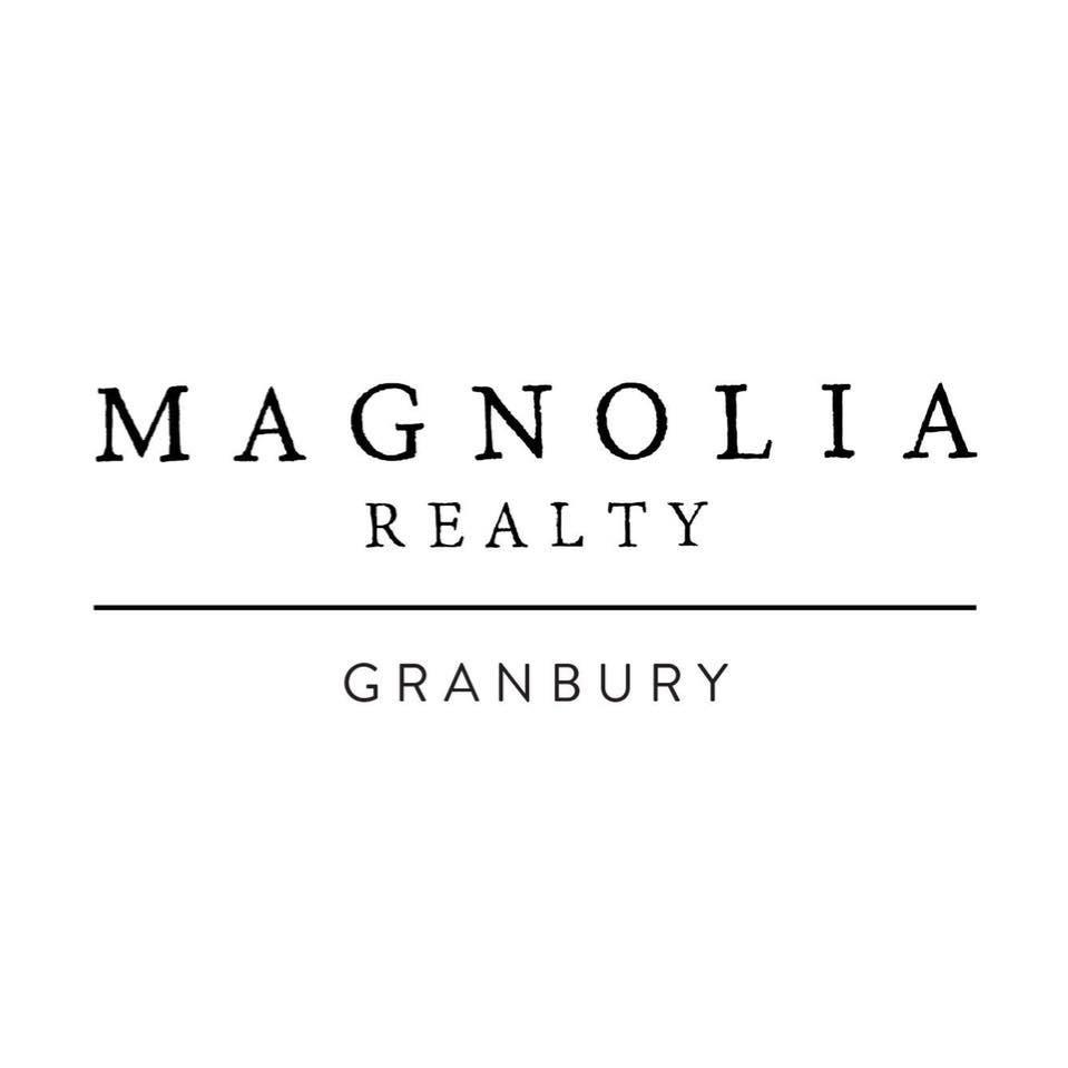 Magnolia Realty Granbury