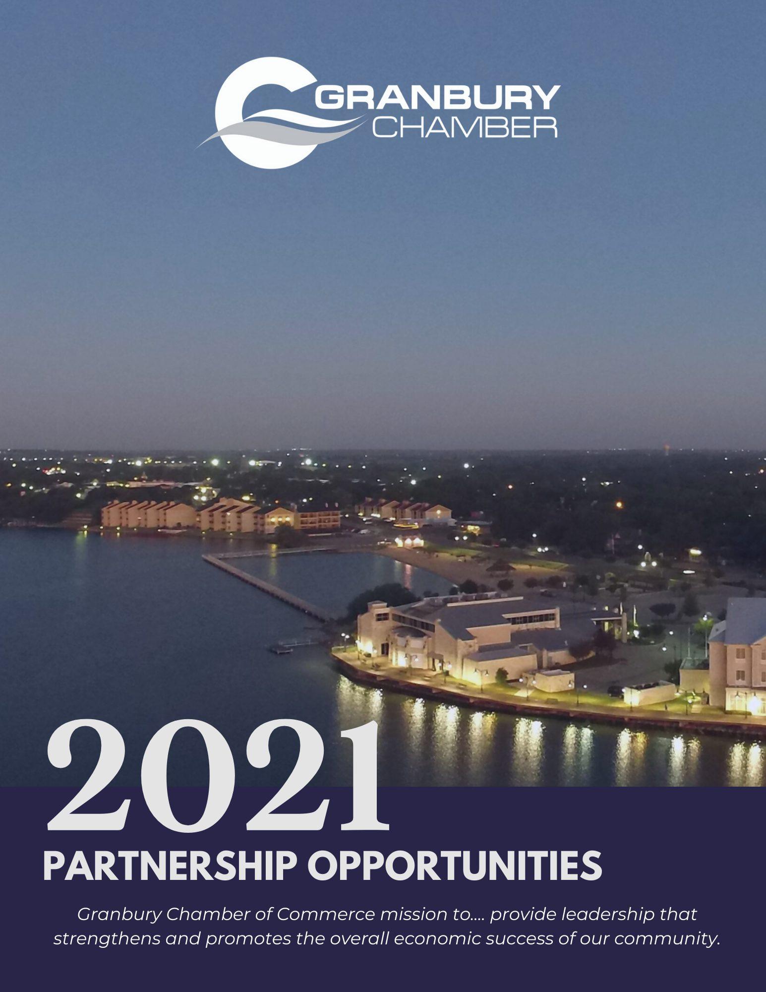 2021 Partnership Opportunities (1)