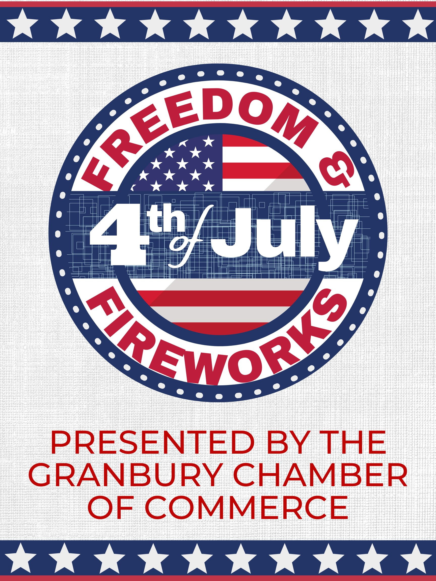 4th of July Logo (1)