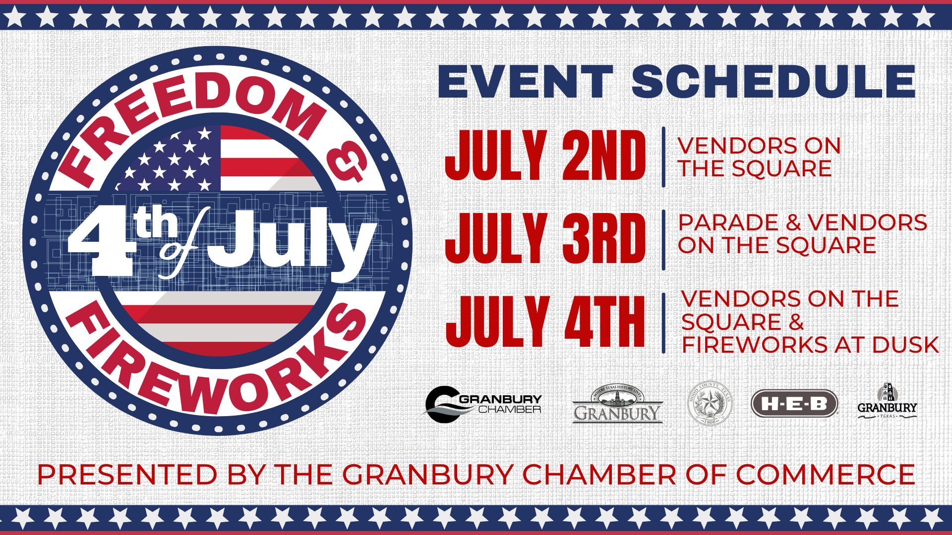 Copy of 4th of July 202 Facebook Event Cover 062320