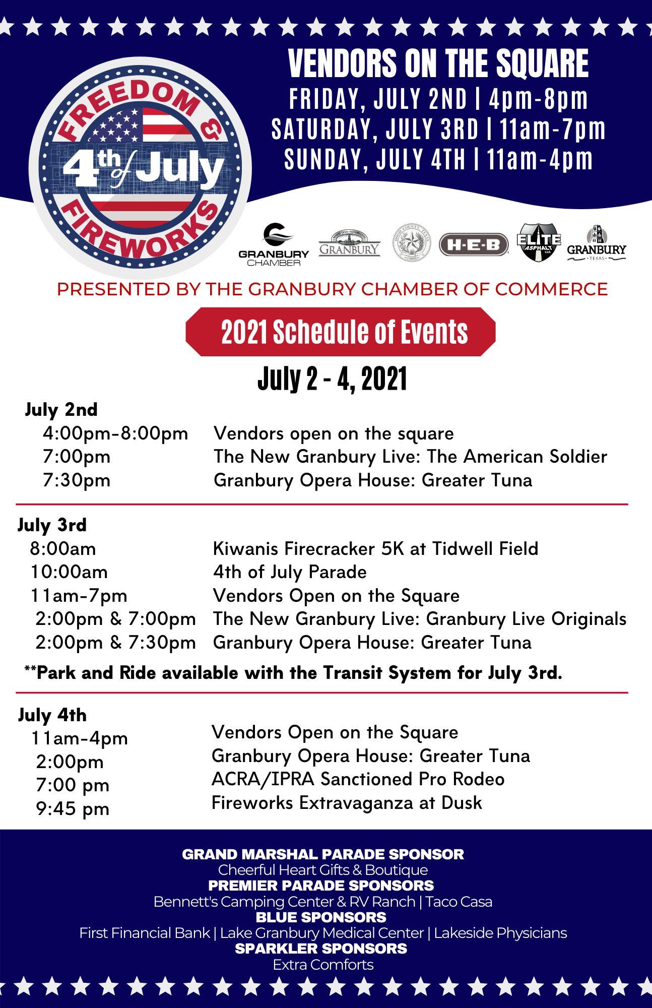 July 4th 2020 Schedule Half Sheet (3)