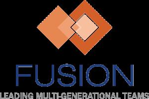fusion (003)