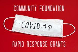 covid 19 rapid response grants
