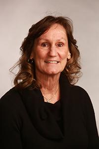 Cindy Futtrell