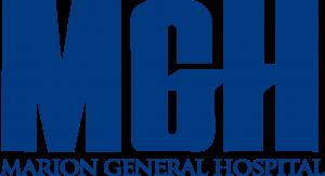 MGH Logo w name_blue_DIGITAL