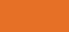 VIA_logo_e76f00