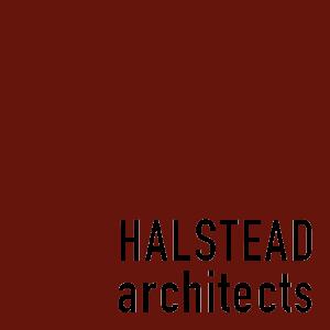 HAHA-logo-TO WATERMARK RENDERS