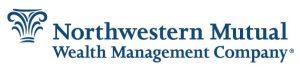 NMWMC logo
