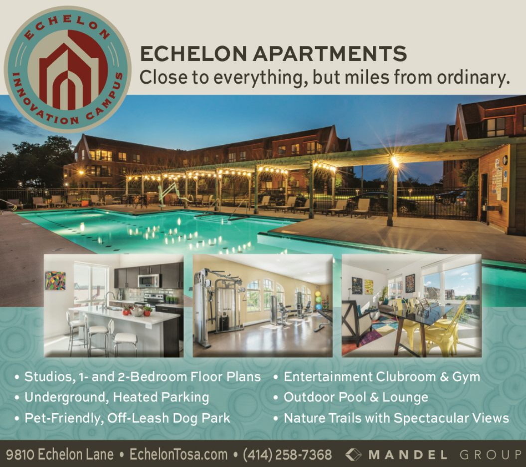 Echelon Apartments final