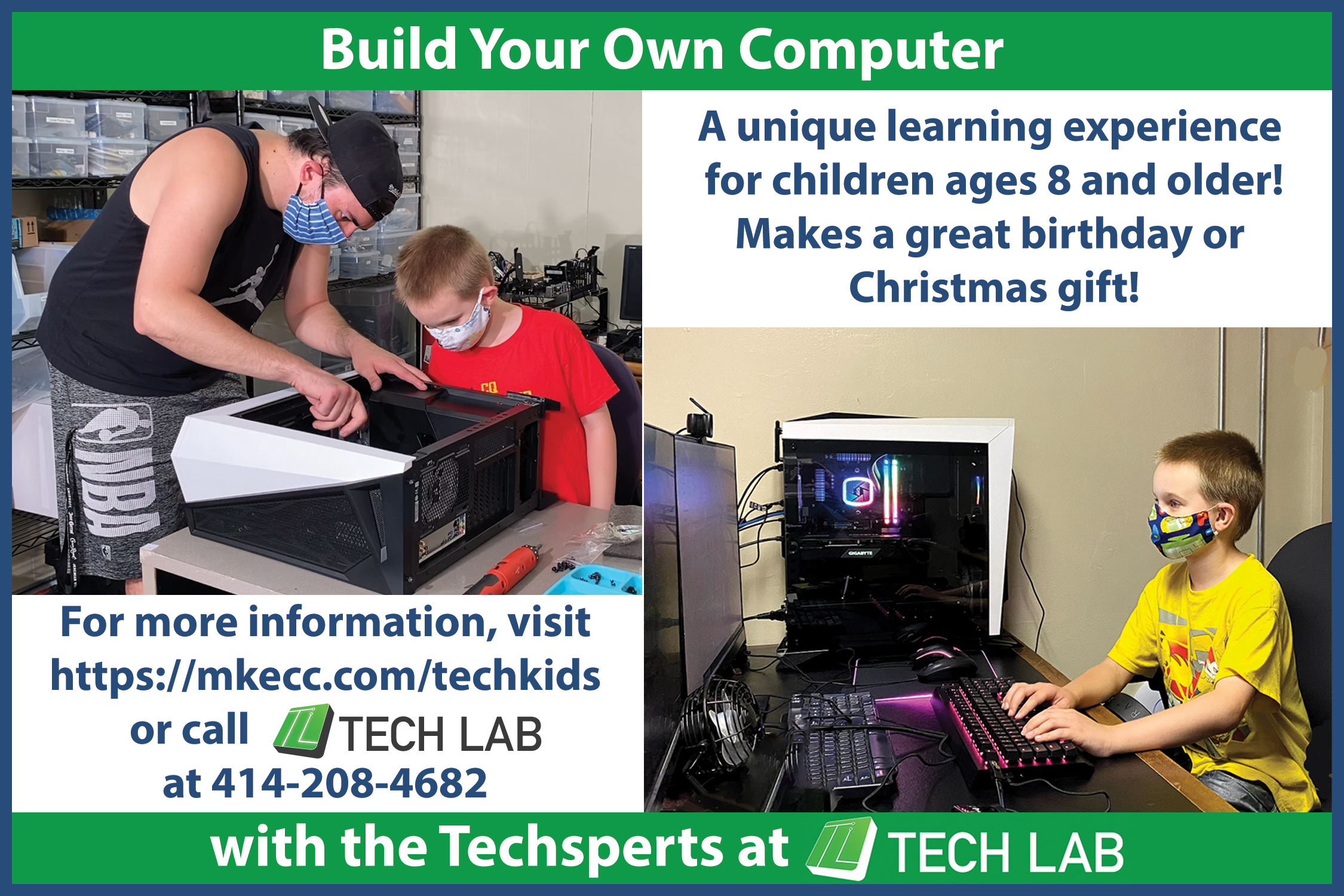 tech kids ad try 3