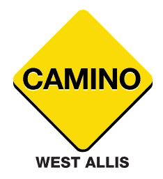 Camino West allis