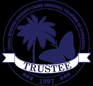 Trustee logo 2020