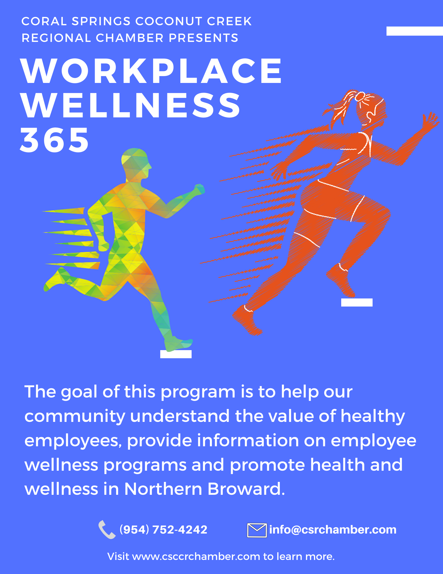A WORKPLACEWELLNESS365