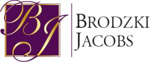Brodzki & Jacobs logo 2019