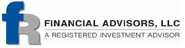 FR financial