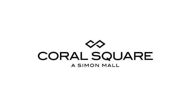 coral square logo