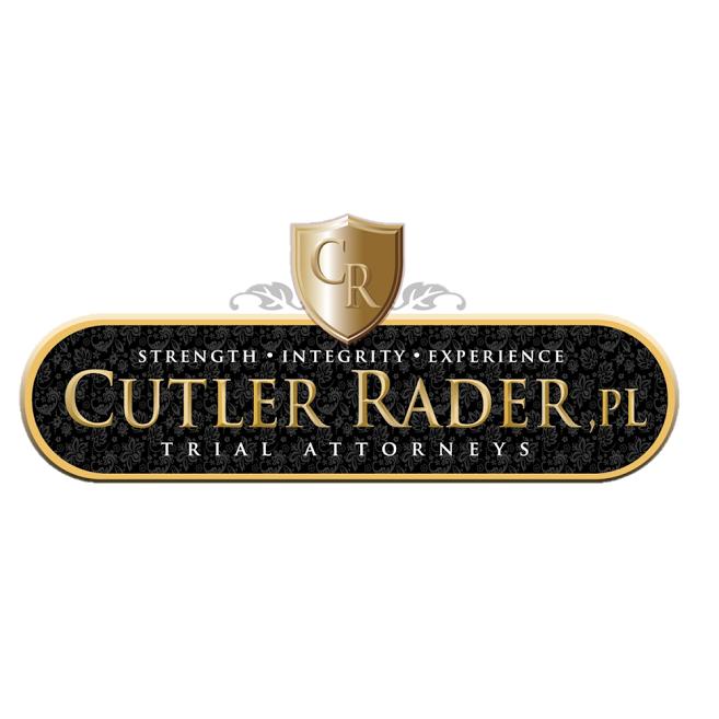 cutler rader logo