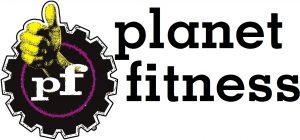 planetfitnesslogo
