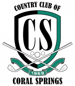 Country-Club-of-Coral-Springs