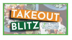 takeout blitz