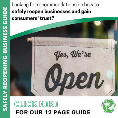 REOPEN SAFELY GUIDE PDF
