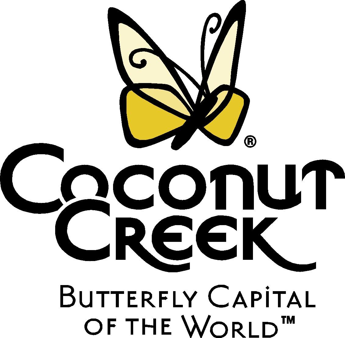 ButterFly Logo_1