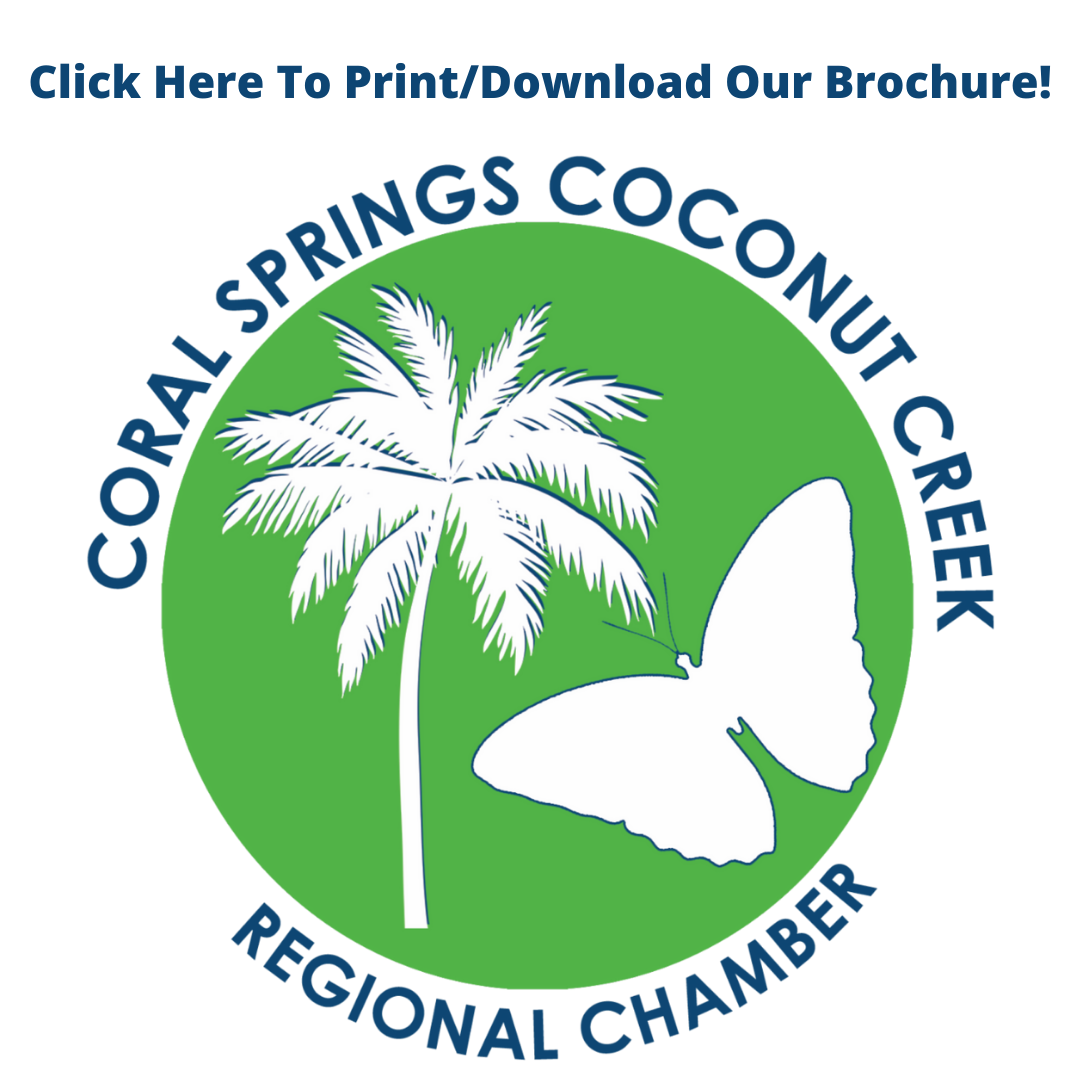 click to download chamber brochure