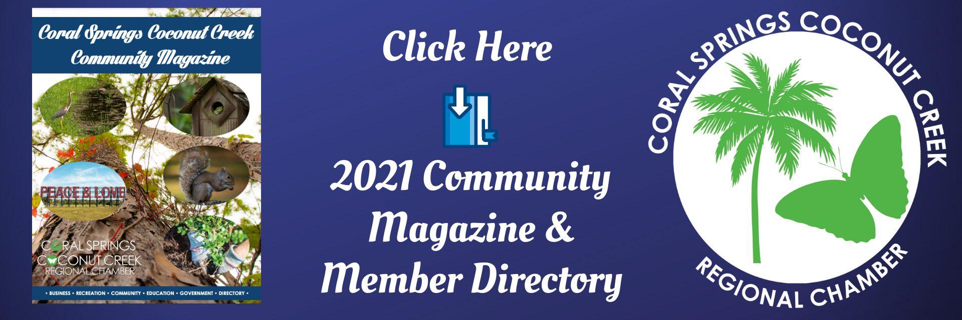 2021 community magazine link