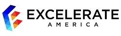 excelerate america logo