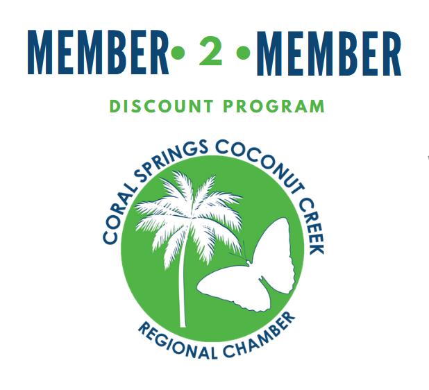 member to member