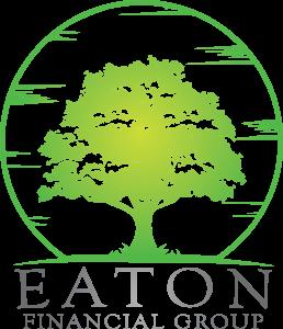 eaton financial logo