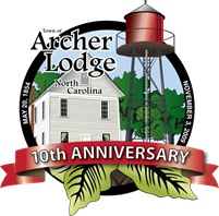 https://growthzonesitesprod.azureedge.net/wp-content/uploads/sites/1020/2020/01/Archer-Lodge.png