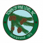 https://growthzonesitesprod.azureedge.net/wp-content/uploads/sites/1020/2020/01/Town-of-Pine-Level-Logo-Green-and-blue-1-150x150.png