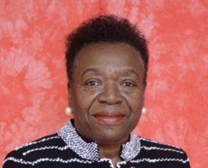 Evelyn Sanders 1 (5) - Evelyn Sanders