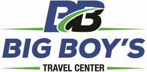 Big Boys Inc
