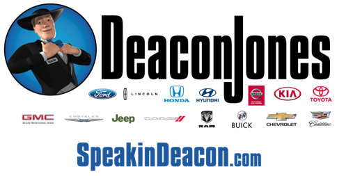 www.speakindeacon.com