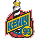 kenly 95