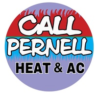 EventSponsorMajor_Call_Pernell_2020