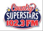 EventSponsorMajor_Country_Superstars_2019