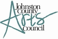 EventSponsorMajor_JC Arts council 2017