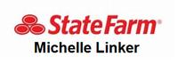 EventSponsorMajor_State Farm Michelle Linker