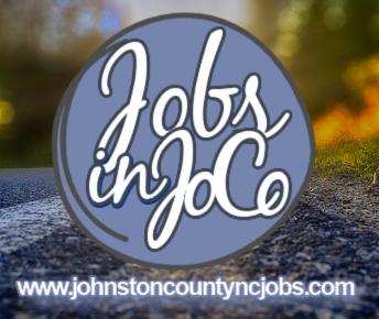 jobs in joco logo icon (1)