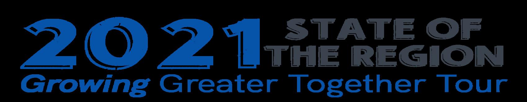 2021 website sotr tour header (1)