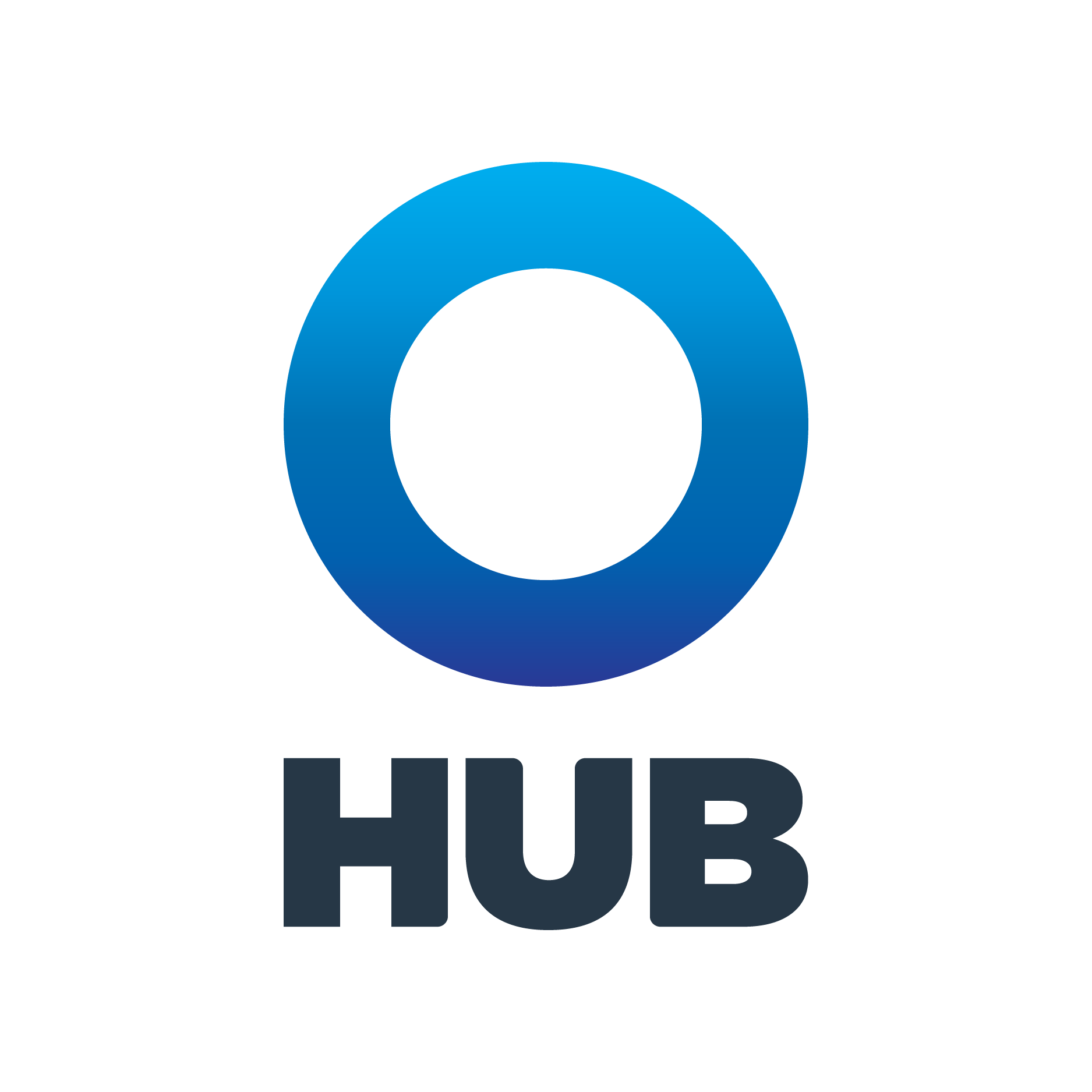 HUB-Vertical-Full-Colour-RGB-01