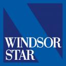 windsorstarlogo