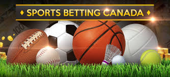 Sports betting in canada martingale betting system reddit